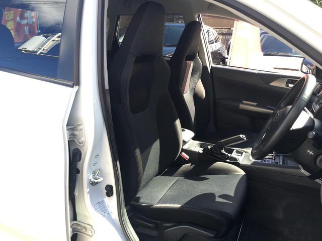 S-GT スポーツパッケージ 禁煙車 ターボ 4WD ナビ DVD再生 ETC クルコン プッシュスタート HID Aライト 17インチアルミ(22枚目)