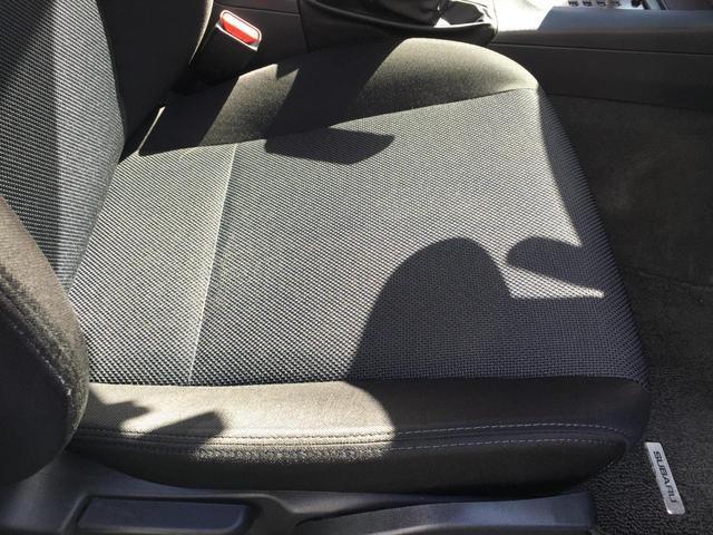 S-GT スポーツパッケージ 禁煙車 ターボ 4WD ナビ DVD再生 ETC クルコン プッシュスタート HID Aライト 17インチアルミ(23枚目)