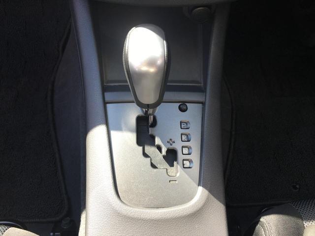 S-GT スポーツパッケージ 禁煙車 ターボ 4WD ナビ DVD再生 ETC クルコン プッシュスタート HID Aライト 17インチアルミ(29枚目)
