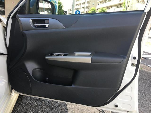 S-GT スポーツパッケージ 禁煙車 ターボ 4WD ナビ DVD再生 ETC クルコン プッシュスタート HID Aライト 17インチアルミ(40枚目)