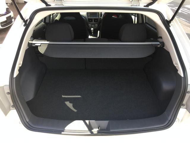S-GT スポーツパッケージ 禁煙車 ターボ 4WD ナビ DVD再生 ETC クルコン プッシュスタート HID Aライト 17インチアルミ(44枚目)
