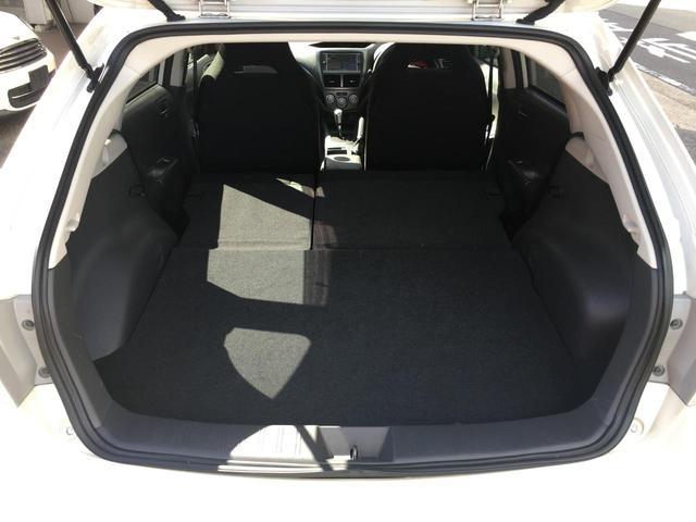 S-GT スポーツパッケージ 禁煙車 ターボ 4WD ナビ DVD再生 ETC クルコン プッシュスタート HID Aライト 17インチアルミ(45枚目)