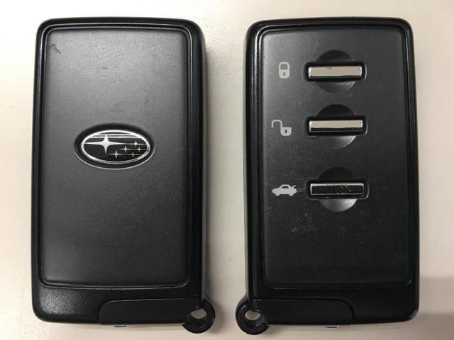 S-GT スポーツパッケージ 禁煙車 ターボ 4WD ナビ DVD再生 ETC クルコン プッシュスタート HID Aライト 17インチアルミ(46枚目)