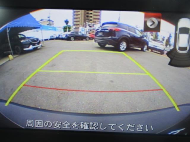 XD ノーブルブラウン 【弊社サービスカーUP】 革シート (7枚目)