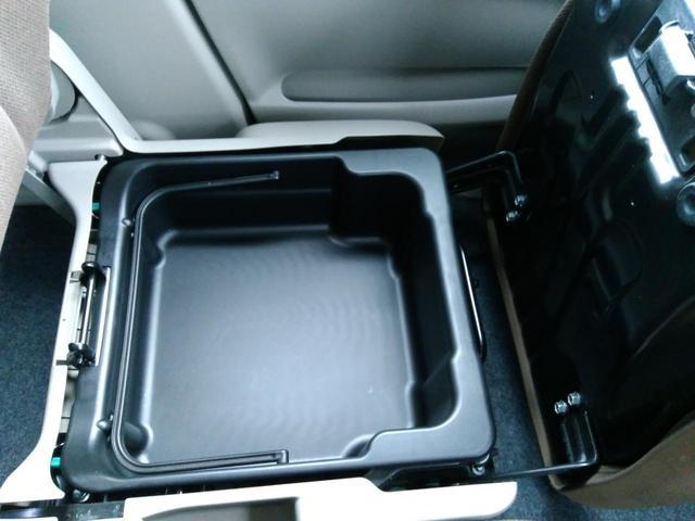 スズキ パレット リミテッドII 両側電動スライドドア HID スマートキー
