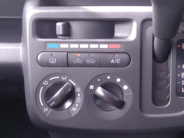 スズキ MRワゴン ECO-L アイドリングストップ スマートキー 社外CD
