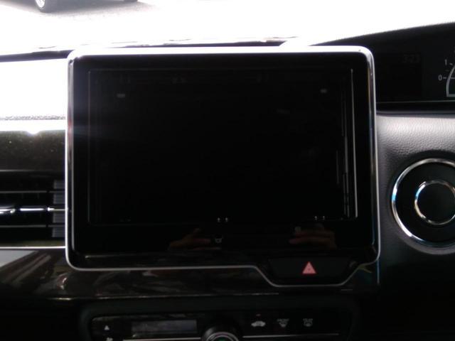 ホンダ N BOXカスタム G・Lターボ ホンダセンシング 届出済未使用車 バックカメラ