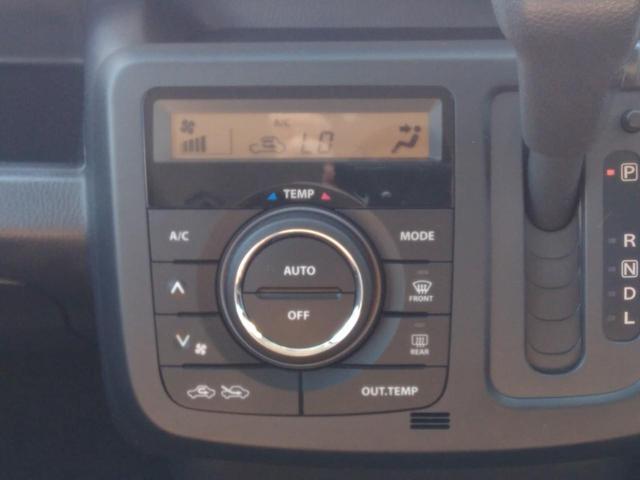 日産 モコ X スマートキー オートエアコン 社外CDオーディオ