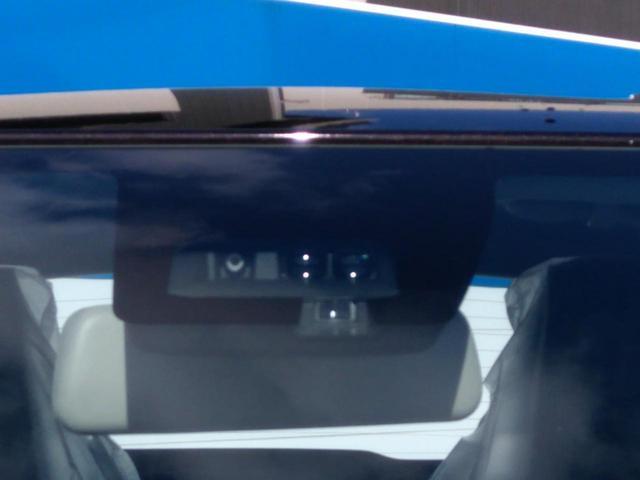 L 純正CDオーディオ シートヒーター 衝突軽減装置(3枚目)