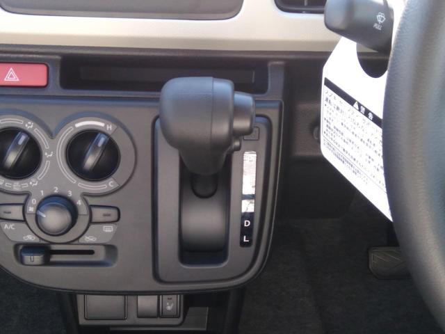 L 純正CDオーディオ シートヒーター 衝突軽減装置(6枚目)