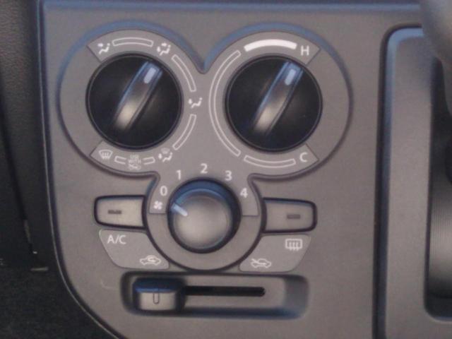 L 純正CDオーディオ シートヒーター 衝突軽減装置(8枚目)