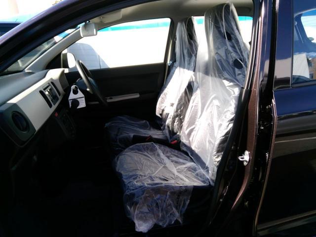 L 純正CDオーディオ シートヒーター 衝突軽減装置(9枚目)