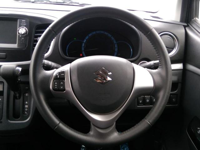 届出済未使用車から高品質低価格車まで常時展示中!!軽自動車のことなら迷わずネクステージにお任せください!