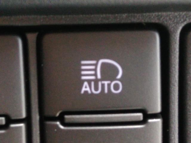 オートローンもお任せください!当社取扱い車種全てのお車で【最長120回】までご利用可能です!他にも【据え置き型】【支払額ステップアップ対応】など様々なプランも扱っております!詳しくはスタッフまで!