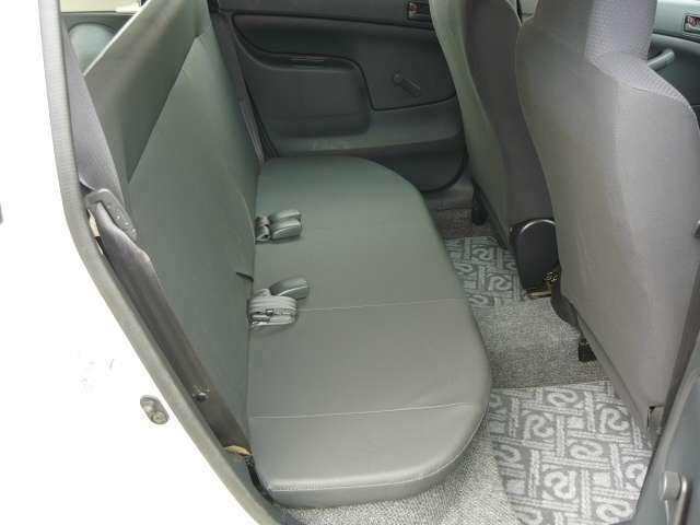 トヨタ プロボックスバン DXコンフォートパッケージ キーレス