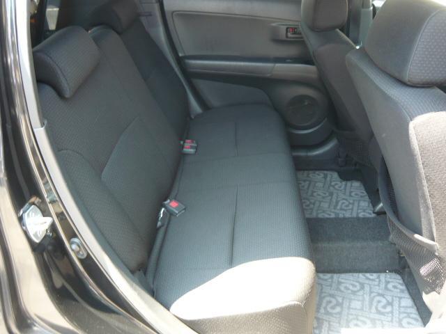 トヨタ bB Z ナビ キーレス 電動ミラー ETC Tチェーン車 保証付