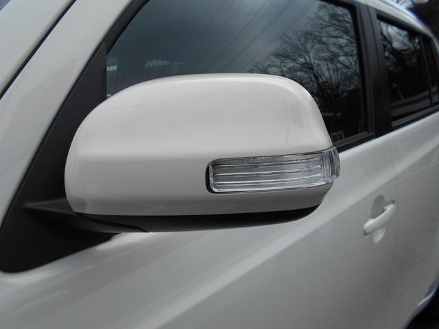 S キーレス 黒革調シートカバー ETC 実走行70150km 純正CDデッキ ウィンカーミラー Tチェーン車 法令点検実施 保証付(15枚目)