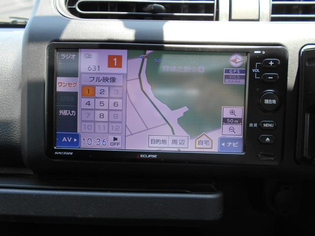 DXコンフォート SDナビ ワンセグ ETC キーレス PW Tチェーン車 法令点検整備付 保証付(16枚目)