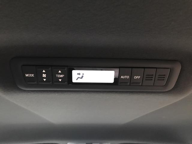 アエラス 4WD SDナビ 寒冷地 両側電動スライドドア(14枚目)