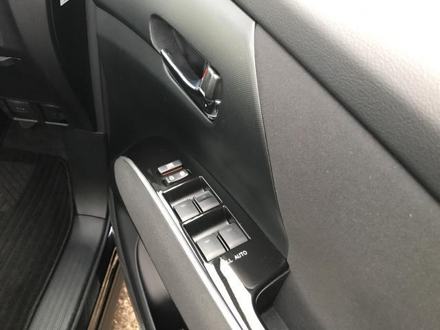 アエラス 4WD SDナビ 寒冷地 両側電動スライドドア(15枚目)