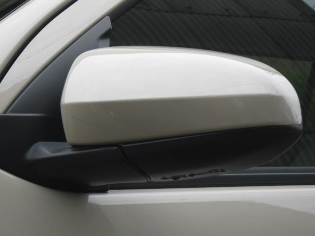 X LパッケージS ワンオーナー 禁煙車 ナビ/地デジ/バックカメラ/ETC/ドライブレコーダー プッシュスタート 被害軽減システム メーカー保障付(15枚目)