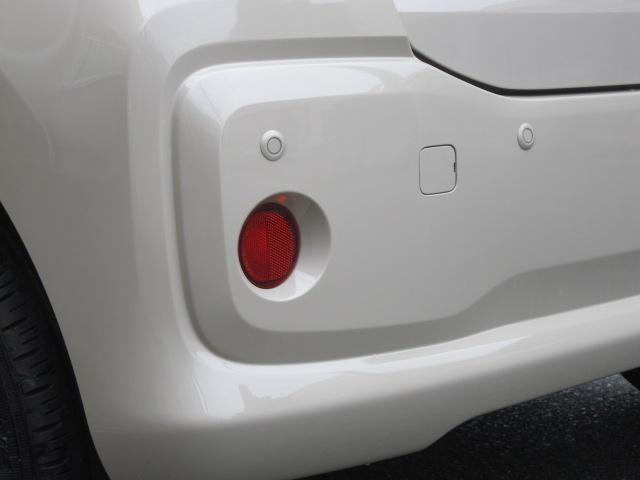 X LパッケージS ワンオーナー 禁煙車 ナビ/地デジ/バックカメラ/ETC/ドライブレコーダー プッシュスタート 被害軽減システム メーカー保障付(19枚目)