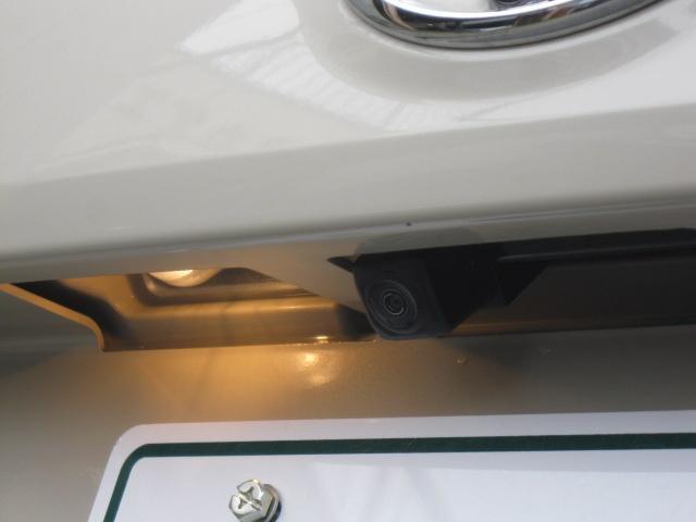 X LパッケージS ワンオーナー 禁煙車 ナビ/地デジ/バックカメラ/ETC/ドライブレコーダー プッシュスタート 被害軽減システム メーカー保障付(20枚目)