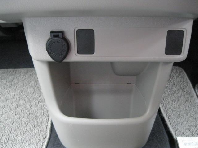 X LパッケージS ワンオーナー 禁煙車 ナビ/地デジ/バックカメラ/ETC/ドライブレコーダー プッシュスタート 被害軽減システム メーカー保障付(36枚目)