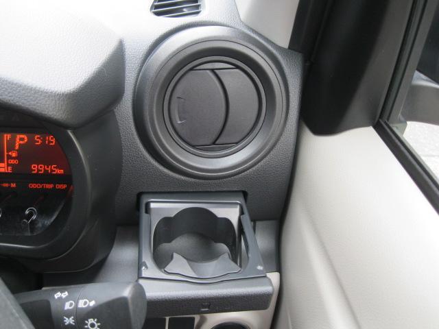X LパッケージS ワンオーナー 禁煙車 ナビ/地デジ/バックカメラ/ETC/ドライブレコーダー プッシュスタート 被害軽減システム メーカー保障付(40枚目)