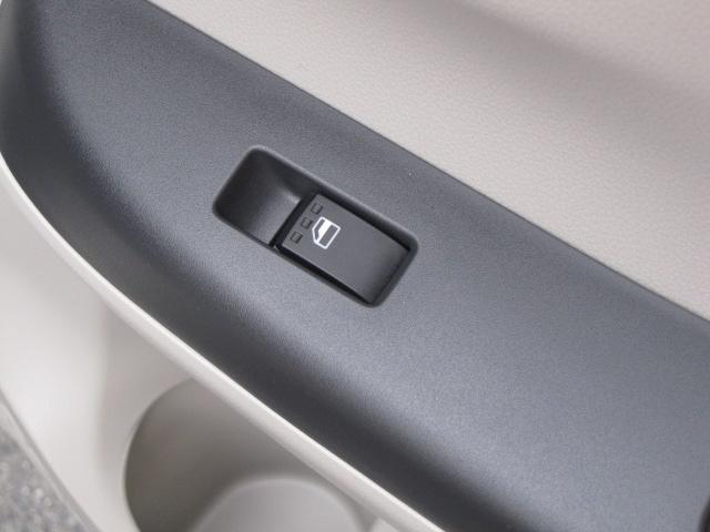 X LパッケージS ワンオーナー 禁煙車 ナビ/地デジ/バックカメラ/ETC/ドライブレコーダー プッシュスタート 被害軽減システム メーカー保障付(51枚目)