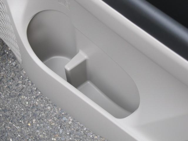 X LパッケージS ワンオーナー 禁煙車 ナビ/地デジ/バックカメラ/ETC/ドライブレコーダー プッシュスタート 被害軽減システム メーカー保障付(52枚目)