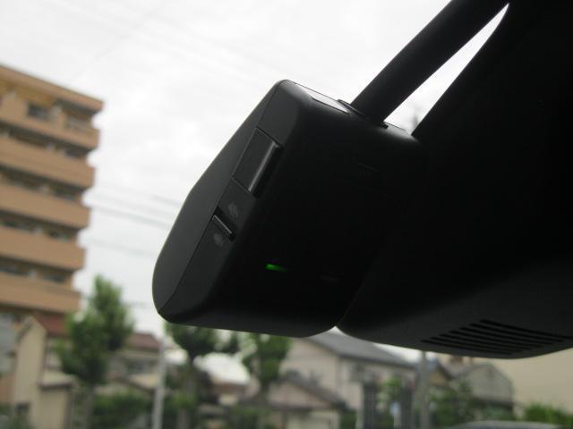 X LパッケージS ワンオーナー 禁煙車 ナビ/地デジ/バックカメラ/ETC/ドライブレコーダー プッシュスタート 被害軽減システム メーカー保障付(60枚目)