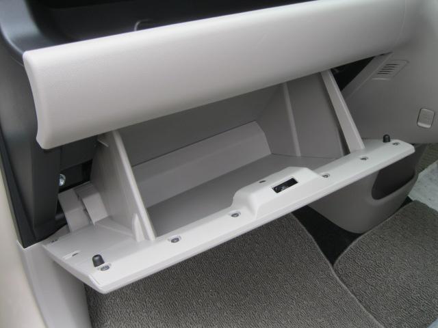 X LパッケージS ワンオーナー 禁煙車 ナビ/地デジ/バックカメラ/ETC/ドライブレコーダー プッシュスタート 被害軽減システム メーカー保障付(62枚目)