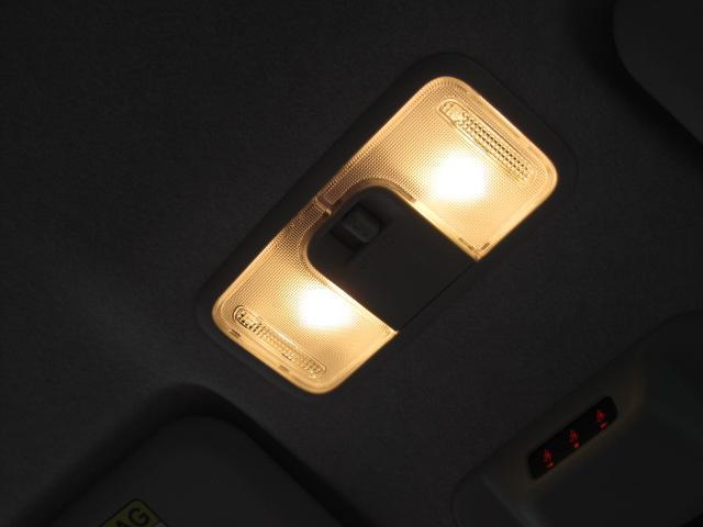X LパッケージS ワンオーナー 禁煙車 ナビ/地デジ/バックカメラ/ETC/ドライブレコーダー プッシュスタート 被害軽減システム メーカー保障付(67枚目)