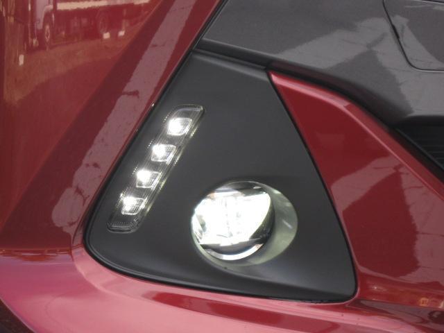 カスタムG ワンオーナー 禁煙車 ナビ/地デジ/ETC2.0 両側パワースライドドア スマートキー/プッシュスタート LEDヘッドライト デイライト 被害軽減システム メーカー保証付 アイドリングストップ(11枚目)