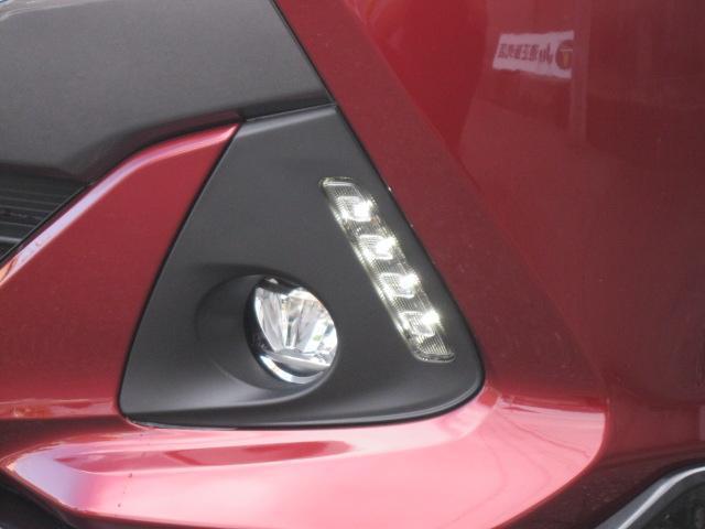 カスタムG ワンオーナー 禁煙車 ナビ/地デジ/ETC2.0 両側パワースライドドア スマートキー/プッシュスタート LEDヘッドライト デイライト 被害軽減システム メーカー保証付 アイドリングストップ(13枚目)