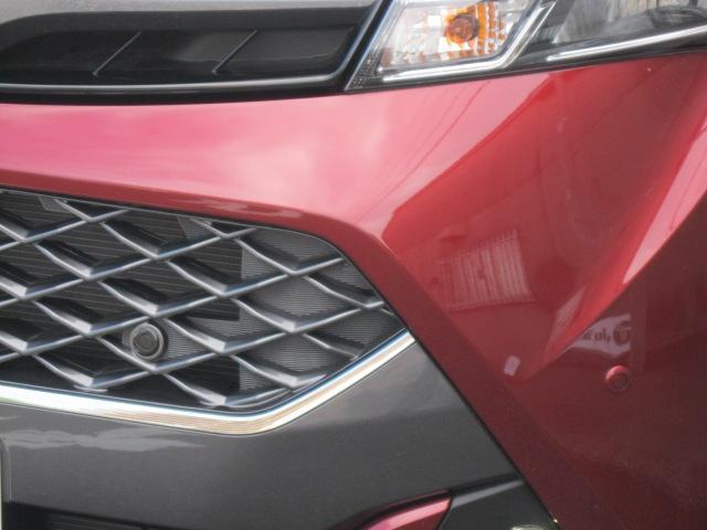 カスタムG ワンオーナー 禁煙車 ナビ/地デジ/ETC2.0 両側パワースライドドア スマートキー/プッシュスタート LEDヘッドライト デイライト 被害軽減システム メーカー保証付 アイドリングストップ(15枚目)
