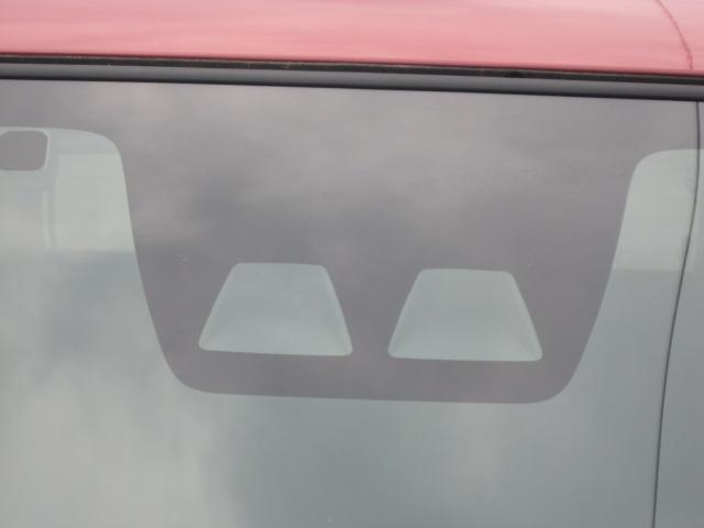 カスタムG ワンオーナー 禁煙車 ナビ/地デジ/ETC2.0 両側パワースライドドア スマートキー/プッシュスタート LEDヘッドライト デイライト 被害軽減システム メーカー保証付 アイドリングストップ(16枚目)