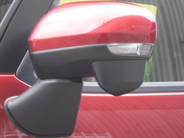 カスタムG ワンオーナー 禁煙車 ナビ/地デジ/ETC2.0 両側パワースライドドア スマートキー/プッシュスタート LEDヘッドライト デイライト 被害軽減システム メーカー保証付 アイドリングストップ(19枚目)