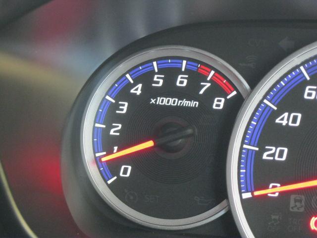 カスタムG ワンオーナー 禁煙車 ナビ/地デジ/ETC2.0 両側パワースライドドア スマートキー/プッシュスタート LEDヘッドライト デイライト 被害軽減システム メーカー保証付 アイドリングストップ(30枚目)