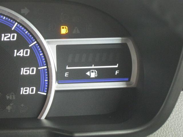 カスタムG ワンオーナー 禁煙車 ナビ/地デジ/ETC2.0 両側パワースライドドア スマートキー/プッシュスタート LEDヘッドライト デイライト 被害軽減システム メーカー保証付 アイドリングストップ(32枚目)