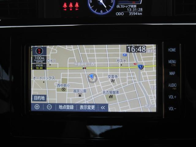 カスタムG ワンオーナー 禁煙車 ナビ/地デジ/ETC2.0 両側パワースライドドア スマートキー/プッシュスタート LEDヘッドライト デイライト 被害軽減システム メーカー保証付 アイドリングストップ(35枚目)