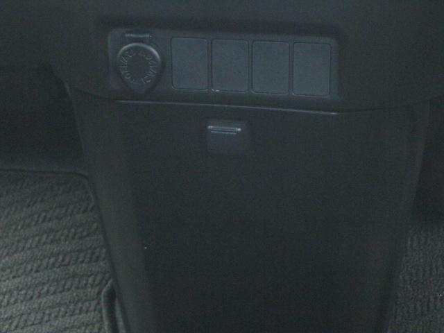 カスタムG ワンオーナー 禁煙車 ナビ/地デジ/ETC2.0 両側パワースライドドア スマートキー/プッシュスタート LEDヘッドライト デイライト 被害軽減システム メーカー保証付 アイドリングストップ(41枚目)