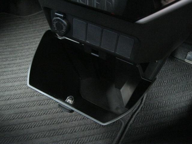 カスタムG ワンオーナー 禁煙車 ナビ/地デジ/ETC2.0 両側パワースライドドア スマートキー/プッシュスタート LEDヘッドライト デイライト 被害軽減システム メーカー保証付 アイドリングストップ(42枚目)