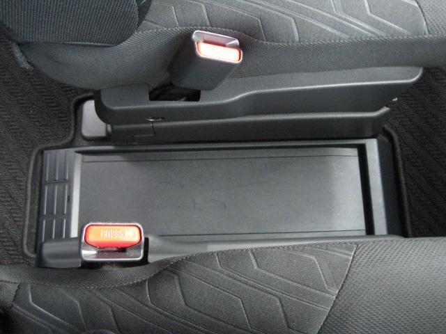 カスタムG ワンオーナー 禁煙車 ナビ/地デジ/ETC2.0 両側パワースライドドア スマートキー/プッシュスタート LEDヘッドライト デイライト 被害軽減システム メーカー保証付 アイドリングストップ(43枚目)