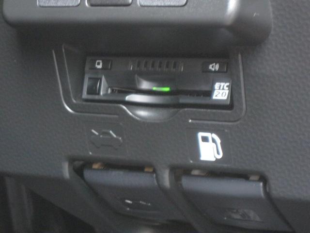 カスタムG ワンオーナー 禁煙車 ナビ/地デジ/ETC2.0 両側パワースライドドア スマートキー/プッシュスタート LEDヘッドライト デイライト 被害軽減システム メーカー保証付 アイドリングストップ(51枚目)