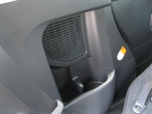 カスタムG ワンオーナー 禁煙車 ナビ/地デジ/ETC2.0 両側パワースライドドア スマートキー/プッシュスタート LEDヘッドライト デイライト 被害軽減システム メーカー保証付 アイドリングストップ(57枚目)