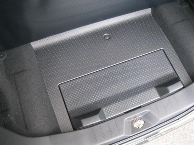 カスタムG ワンオーナー 禁煙車 ナビ/地デジ/ETC2.0 両側パワースライドドア スマートキー/プッシュスタート LEDヘッドライト デイライト 被害軽減システム メーカー保証付 アイドリングストップ(59枚目)
