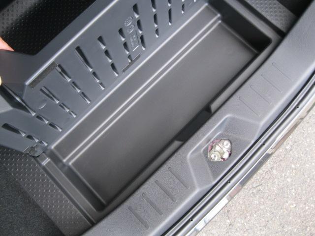 カスタムG ワンオーナー 禁煙車 ナビ/地デジ/ETC2.0 両側パワースライドドア スマートキー/プッシュスタート LEDヘッドライト デイライト 被害軽減システム メーカー保証付 アイドリングストップ(60枚目)