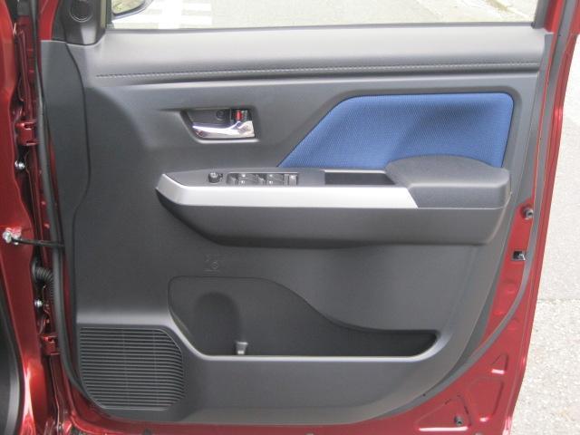カスタムG ワンオーナー 禁煙車 ナビ/地デジ/ETC2.0 両側パワースライドドア スマートキー/プッシュスタート LEDヘッドライト デイライト 被害軽減システム メーカー保証付 アイドリングストップ(62枚目)